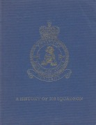 A History of 208 Squadron
